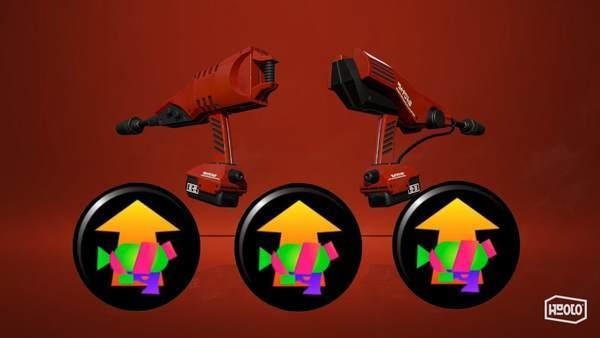 【スプラトゥーン2】デュアルスイーパーカスタムの擬似3確でウデマエXへ【メイン性能アップ】