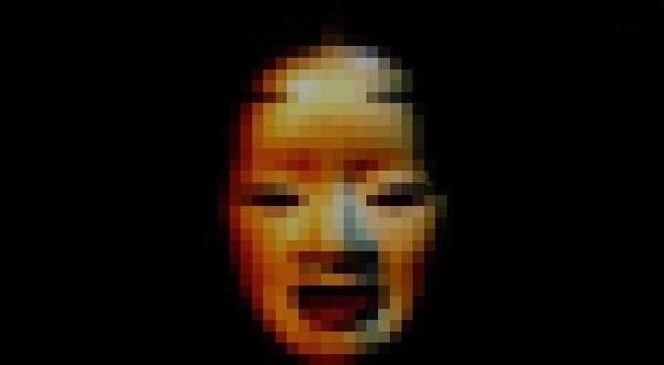 【影廊】怖すぎる和風3Dホラーの傑作、ニンテンドースイッチ版が配信!-ShadowCorridor(シャドーコリドー)【キービジュアル】