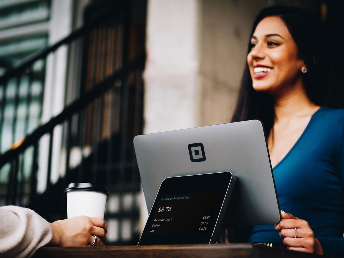 ブログアフィリエイトで稼ぎを効率化する方法