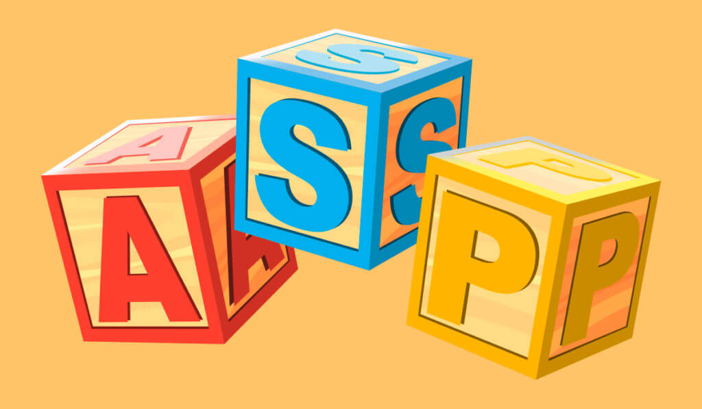 asp7つのまとめ記事画像