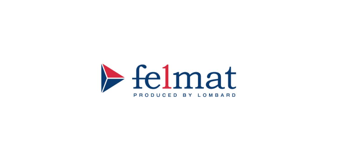 Felmatの参考画像