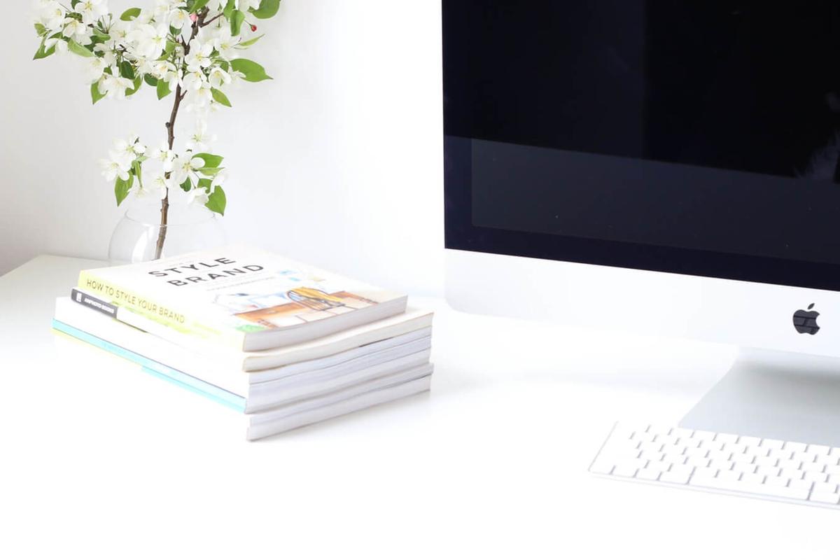 正しいブログのブランディング方法は3つ!