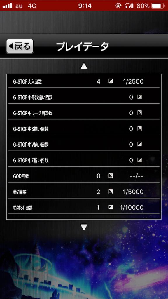 f:id:yuu0914:20180410230043p:image