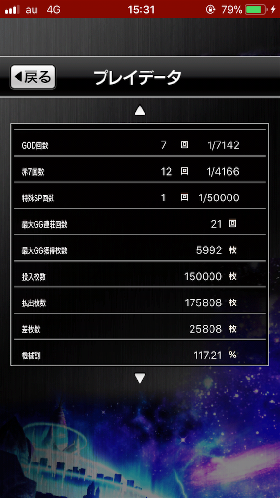 f:id:yuu0914:20180410230935p:image