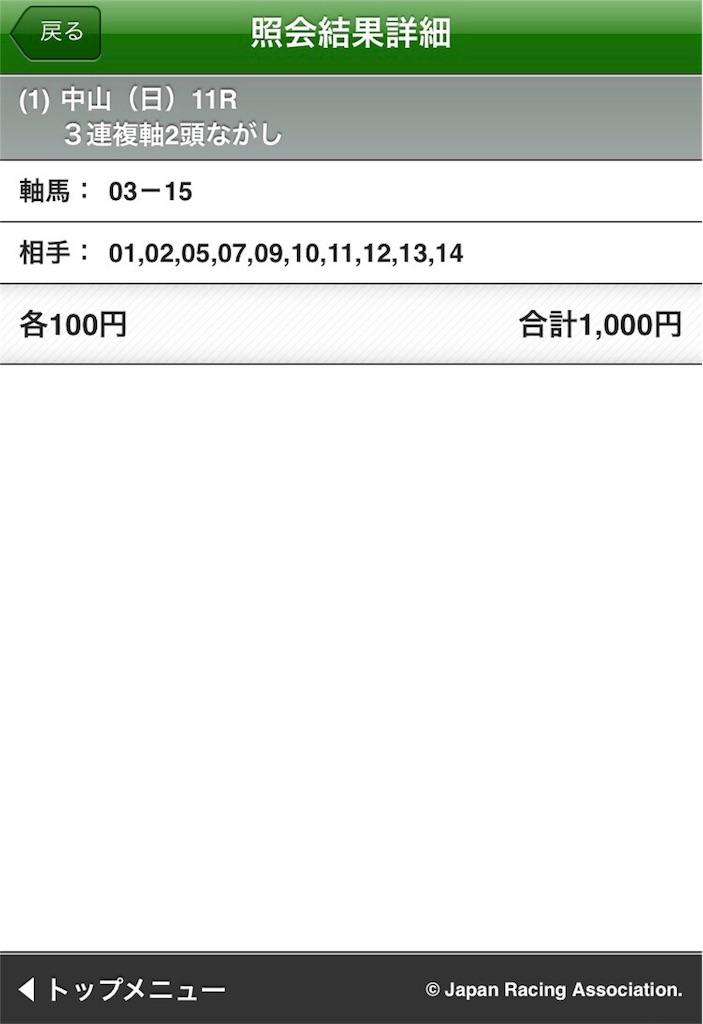 f:id:yuu0914:20180415182831j:image