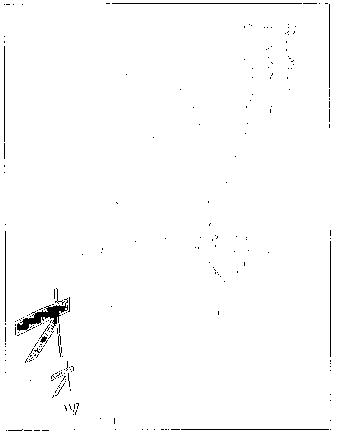 f:id:yuu1985t:20170422215542p:plain