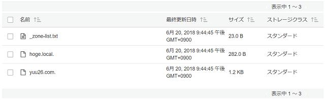 f:id:yuu2634:20180620214746p:plain