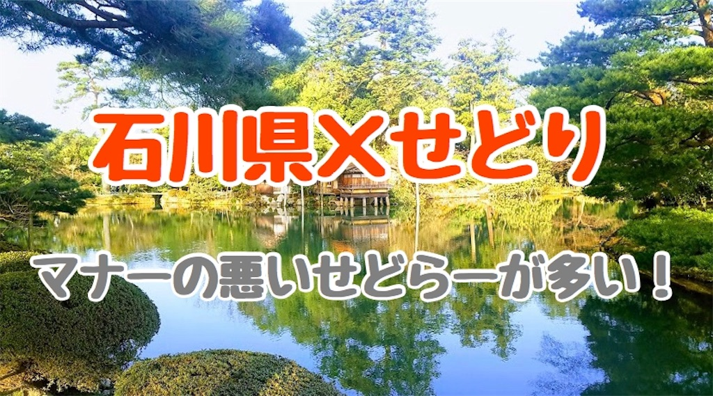 f:id:yuu304810:20200207210143j:image