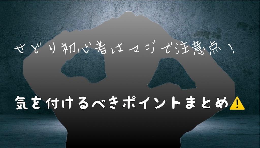 f:id:yuu304810:20200306152844j:image
