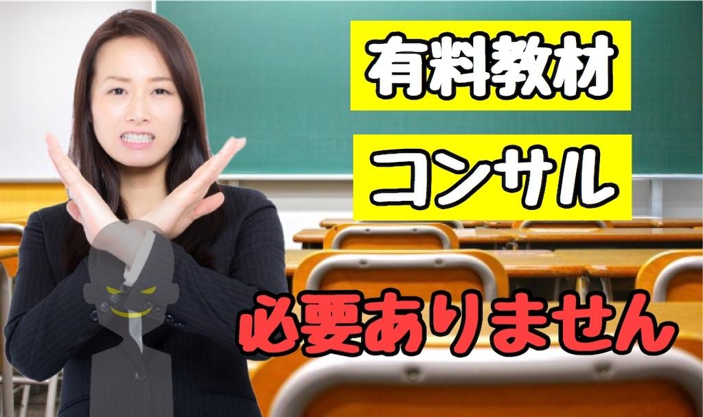 f:id:yuu304810:20200306175443j:image