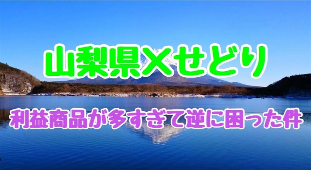 f:id:yuu304810:20200405003447j:image