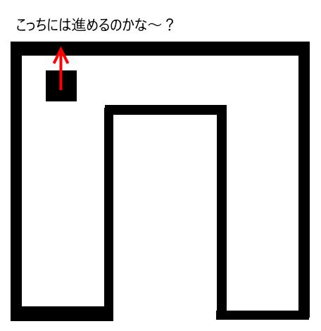 f:id:yuu9048:20190122010227p:plain
