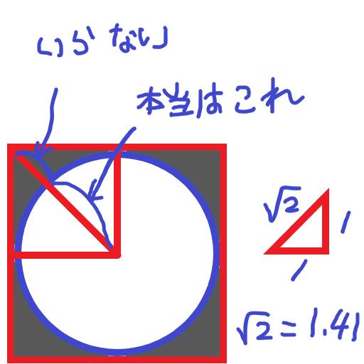 f:id:yuu9048:20201013003953p:plain