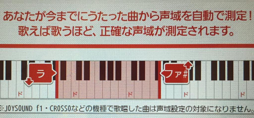 f:id:yuu96:20170325235340p:plain