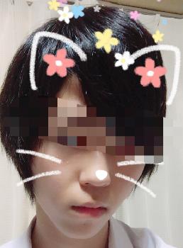 f:id:yuu96:20170820223401p:plain