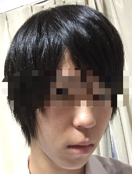 f:id:yuu96:20170820223531p:plain