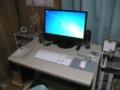 [PCパーツ]20100410_ディスプレイ04