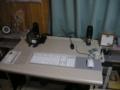 [PCパーツ]20100410_ディスプレイ03