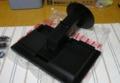 [PCパーツ]20100410_ディスプレイ02