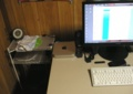[Mac]20101225_mac03