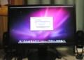 [Mac]20101226_mac01