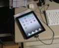 [Mac]20110528_iPad2_05
