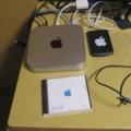 [Mac]20110723_macmini