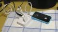 [Mac]20110818_dock_elecom03