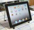 [Mac]20110904_iPad2立て03