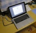 [Mac]20111127_MacBookPro