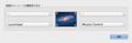 [Mac]20111130_mac_mission