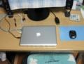 [Mac]20111229_macbookpro