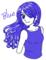 id:yuu_0129のお絵描き帳
