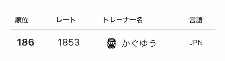f:id:yuu_0252:20210301193309j:plain