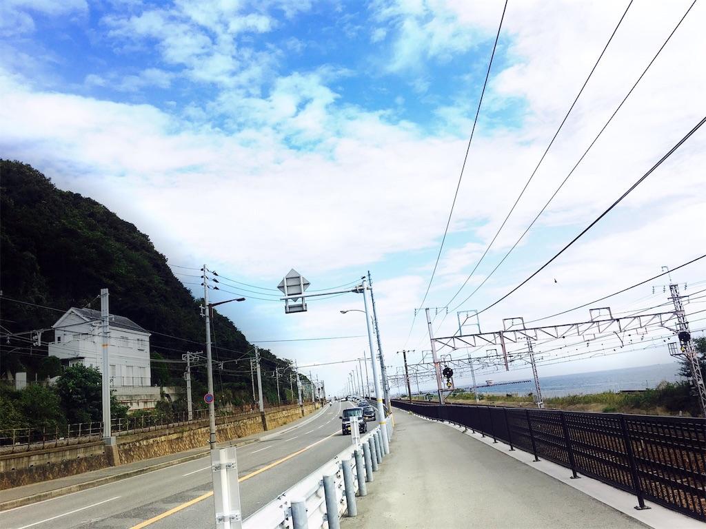 f:id:yuu_ayasaka:20170111205840j:image