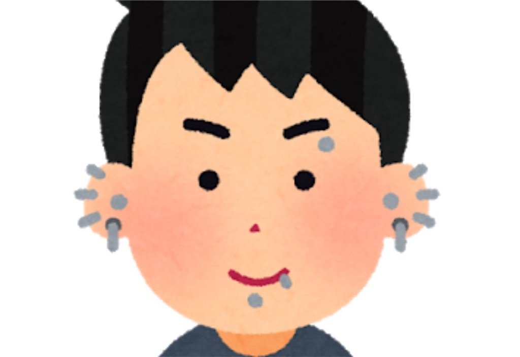 f:id:yuuanime304810:20201013044210j:image