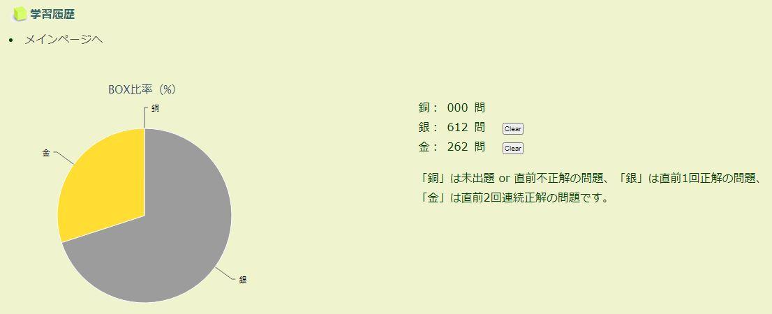 f:id:yuubarix:20200829083539j:plain