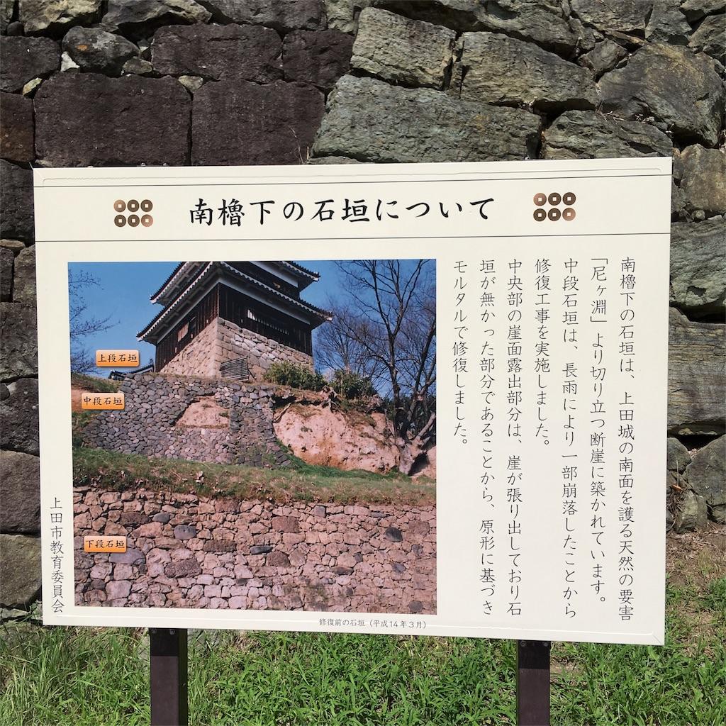 f:id:yuucamp:20170814071403j:image