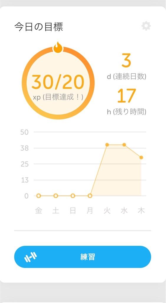 f:id:yuudora:20180802070523j:image