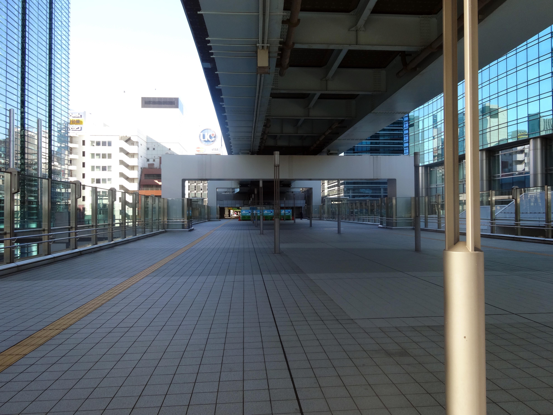 f:id:yuudora:20181129193531j:image