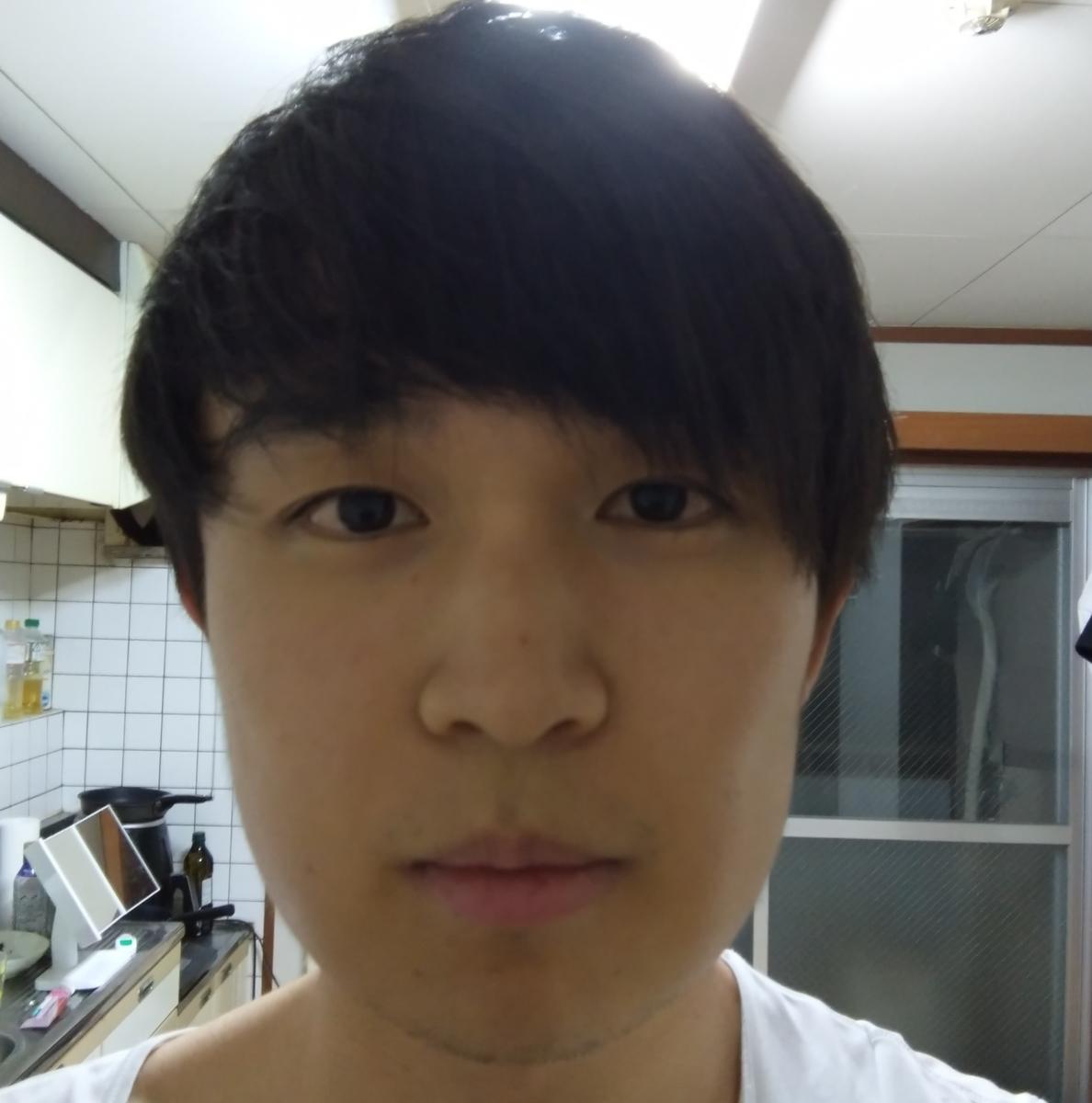 f:id:yuuf:20201105170840j:plain