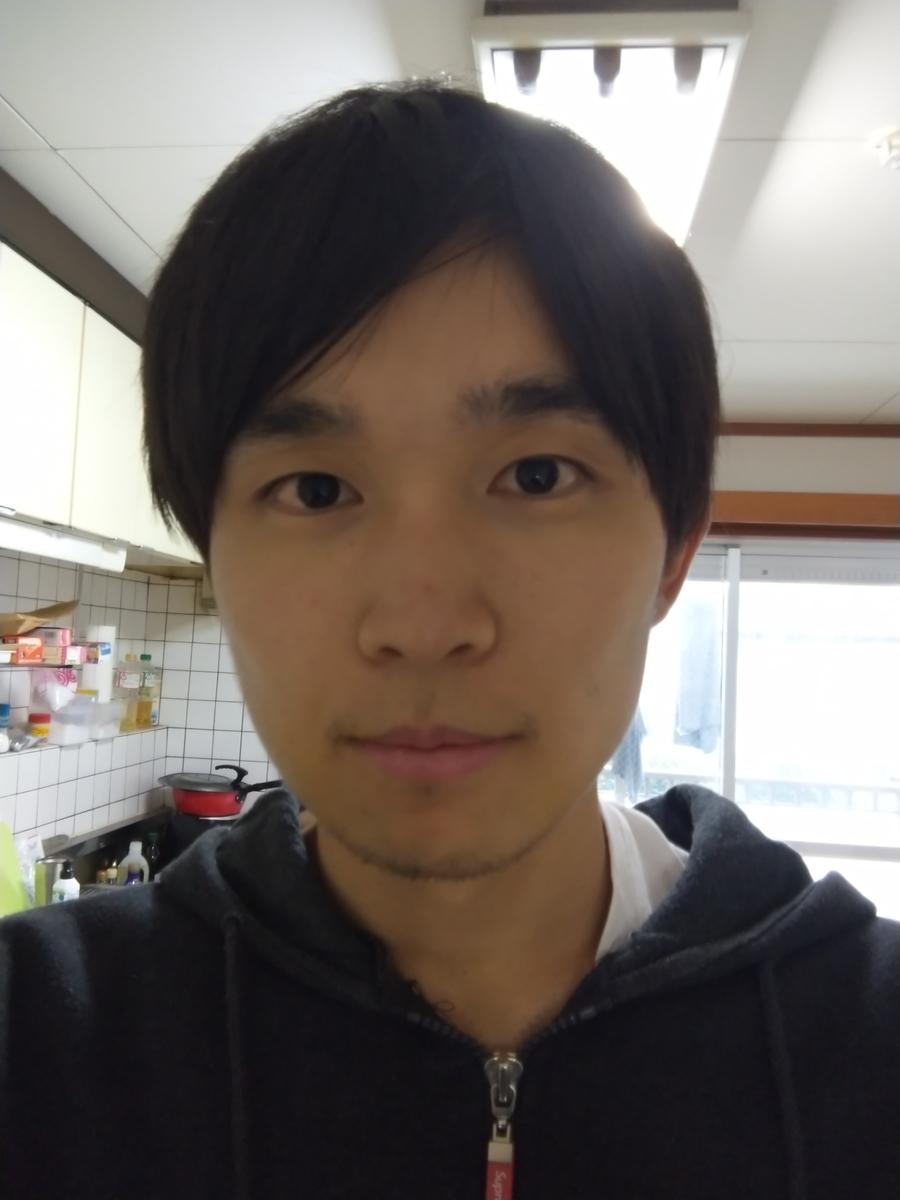 f:id:yuuf:20201108082814j:plain