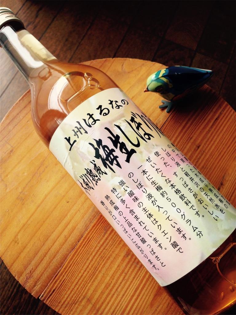 f:id:yuugataJoxaren:20161022164553j:image