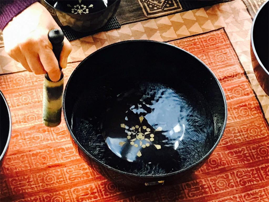 f:id:yuugataJoxaren:20170212214706j:image