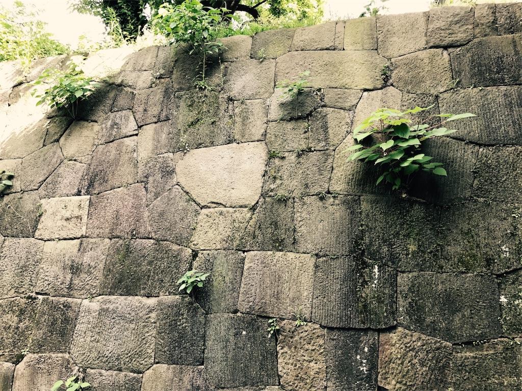 f:id:yuugataJoxaren:20170527220116j:image