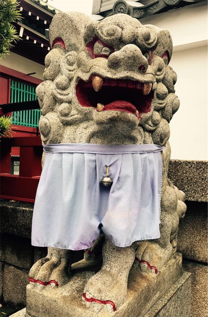 f:id:yuugataJoxaren:20170625173424j:image
