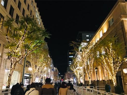 f:id:yuugataJoxaren:20191208122003j:image