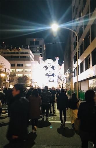 f:id:yuugataJoxaren:20191208133458j:image