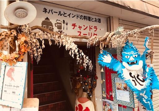 f:id:yuugataJoxaren:20201018203029j:image