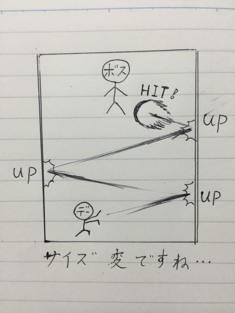 f:id:yuugen_sirafu:20170817212635j:plain
